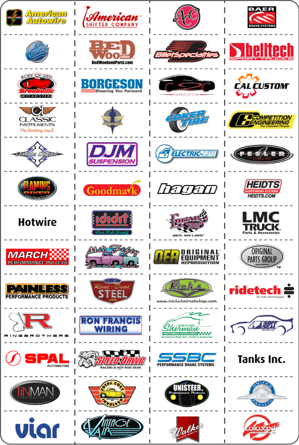 Car Emblems List With Pictures All Car Brands List And Car Logos By